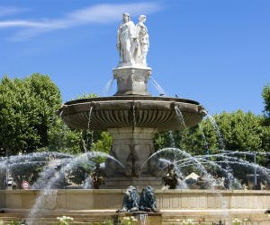Little Passports Blog 4 European Cities Cours Mirabeau