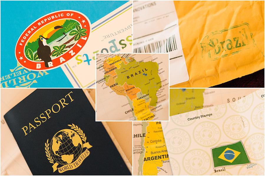 Little Passports Blog Explore Brazil Subscription