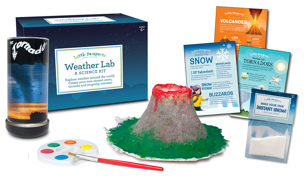 weather_lab_group_big