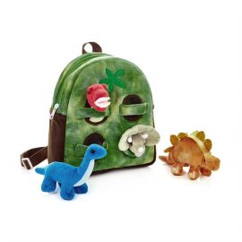 Dino Pals Backpack Image