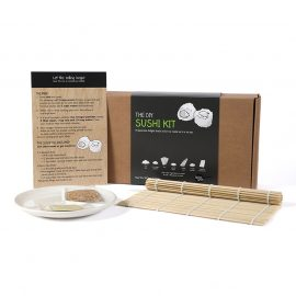 DIY Sushi Kit Image