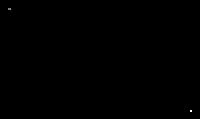 theView logo