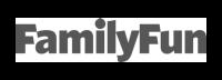 FamilyFun logo