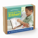 Create your own Zither