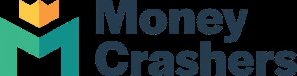 Money Crashers logo