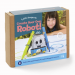 Create your own Robot box