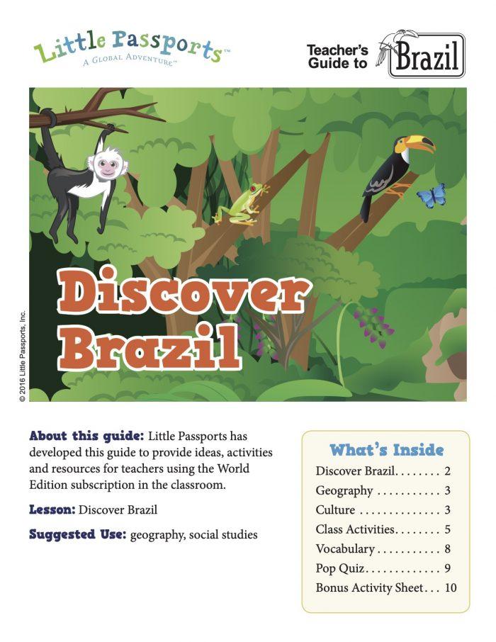 Teacher-Guide-Brazil