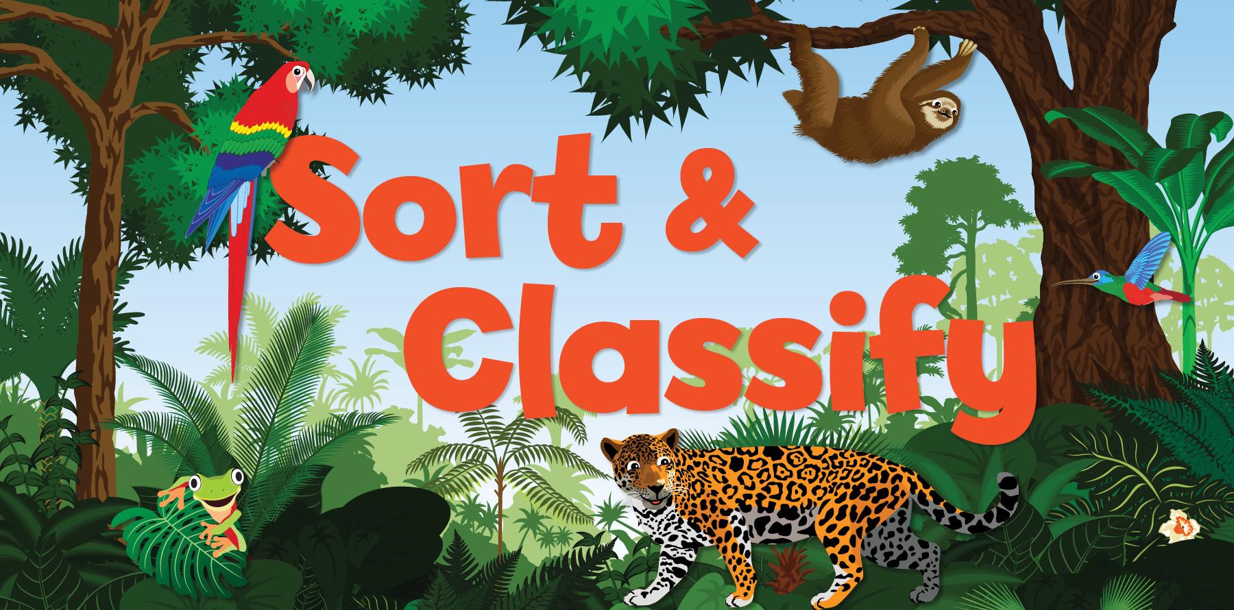Animal_Classification