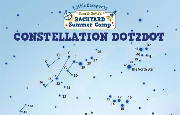 constellation-dot2dot_updated620