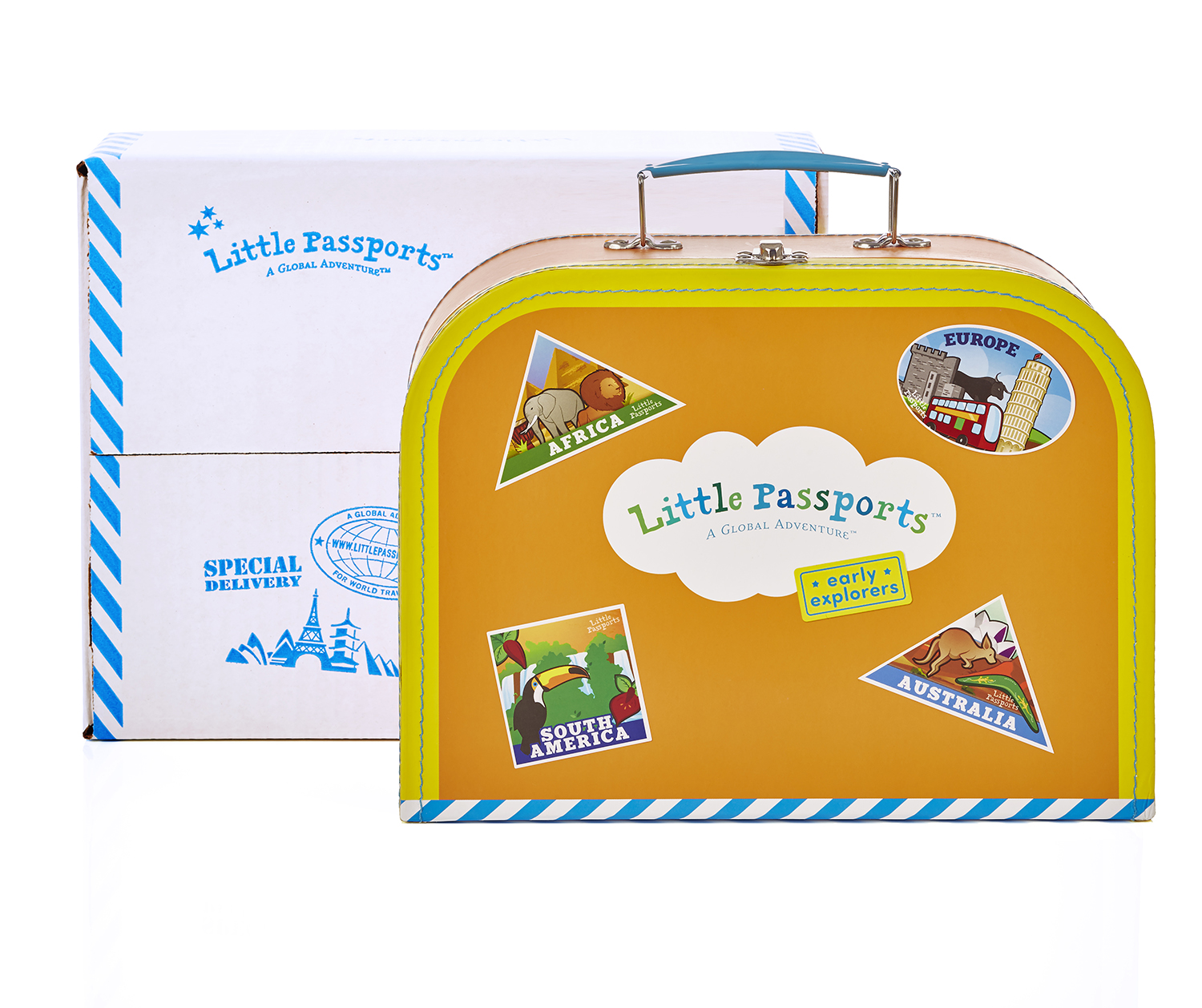 E_201608JM_EarlyExplorer_Suitcase_Box_sticker