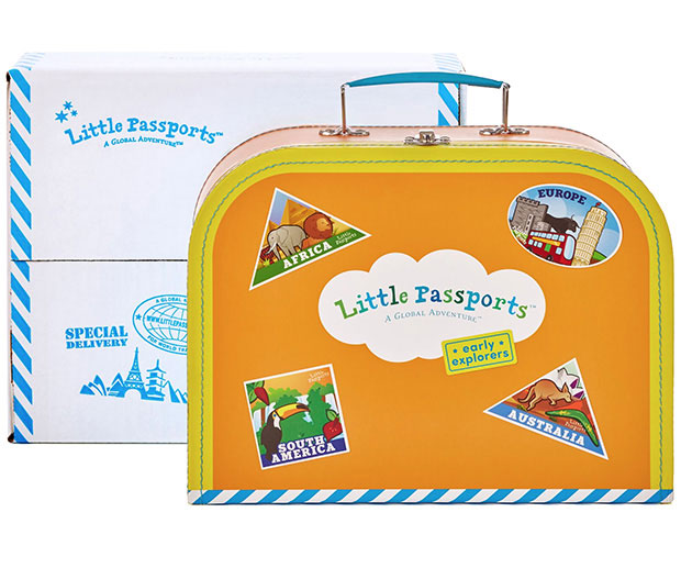 early-explorers-subscription-kit-620-1