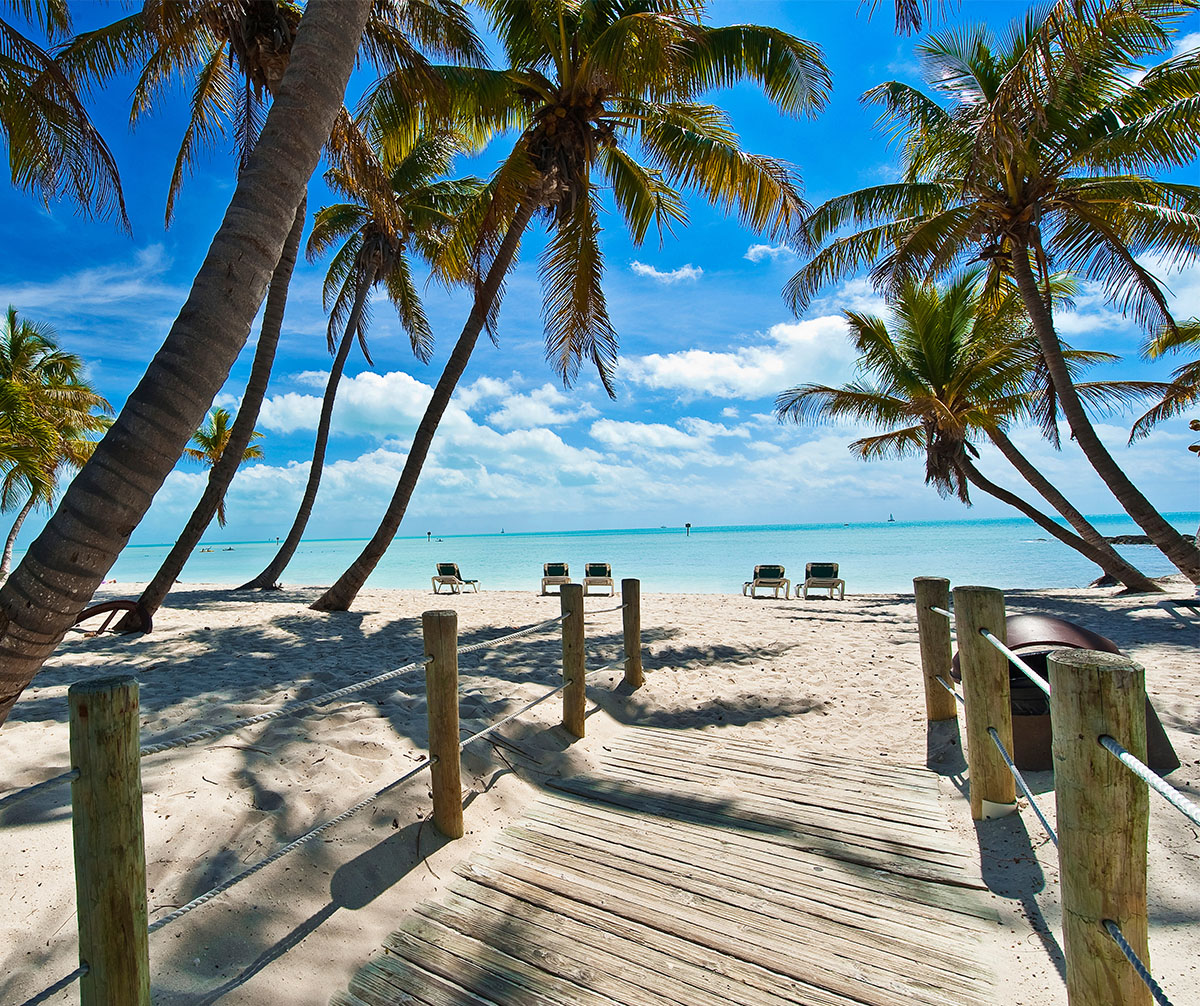 What Are Interesting Places To Visit In Florida: Florida Fun Facts