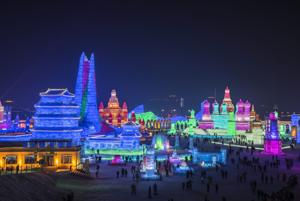 harbin-snow-festival-hero