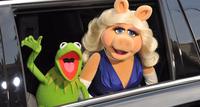 muppet travel movie