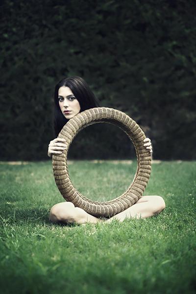 Optical_Illusions_CircleMirrorBody