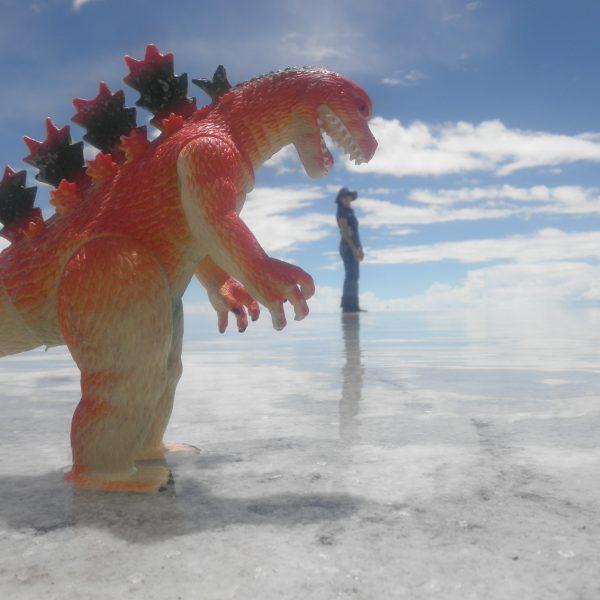 Optical_Illusions_dinosaur