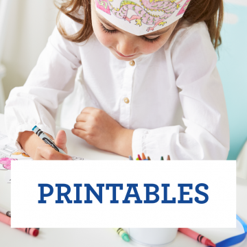 Click for Printables