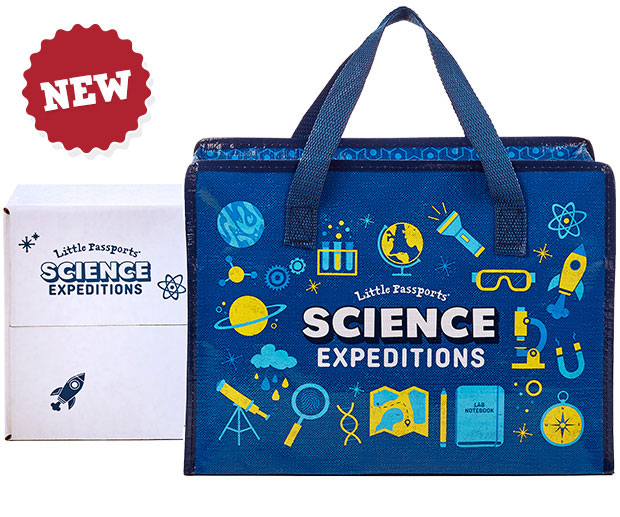 science-expeditions-subscription-kit-620-1