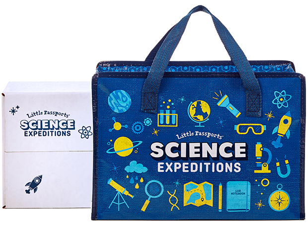 Science-Expeditions-subscription-kit