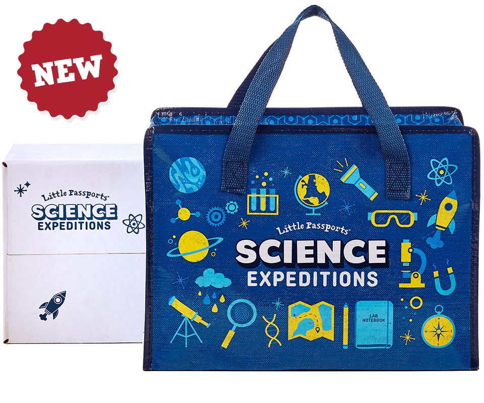 science-subscription-kit-new