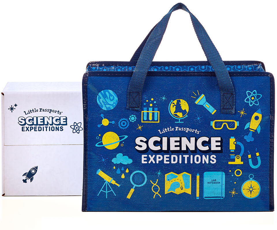science-subscription-kit