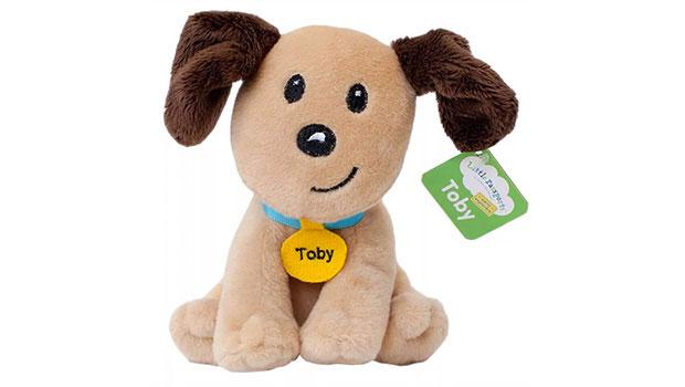 toby-plush-620-2