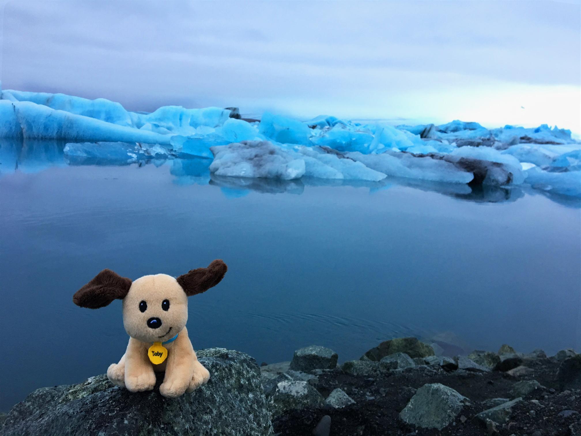 toby_jokulsarlon_glacier_lagoon