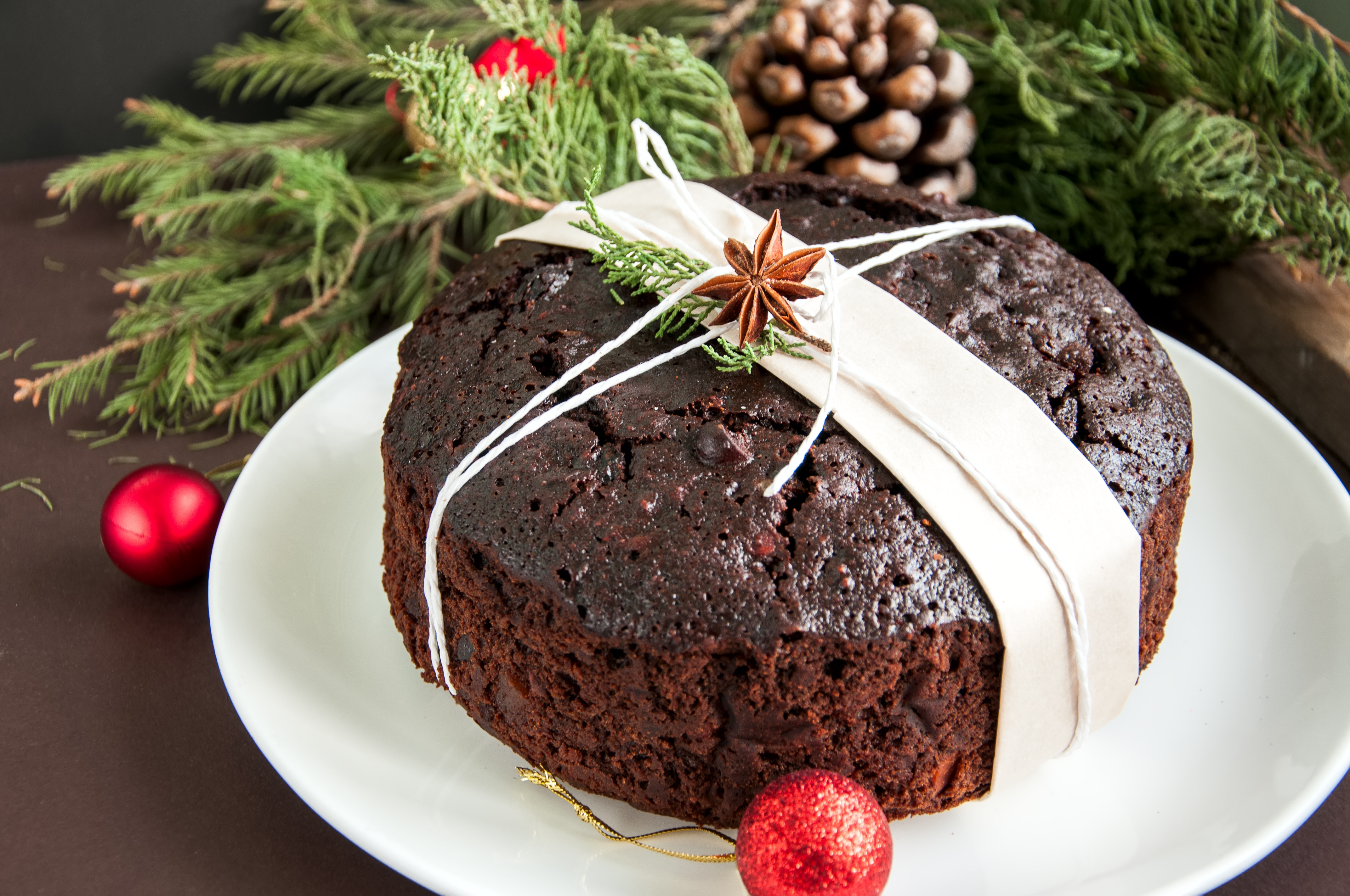 Christmas In England Traditions.Uk Christmas Tradition Make Plum Pudding Little Passports