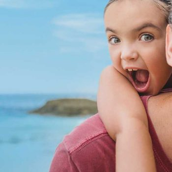 California Free Kids Attractions