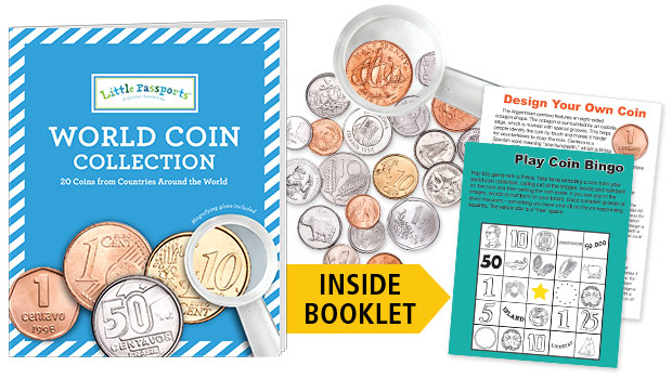 world-coin-collection-inside-620-1