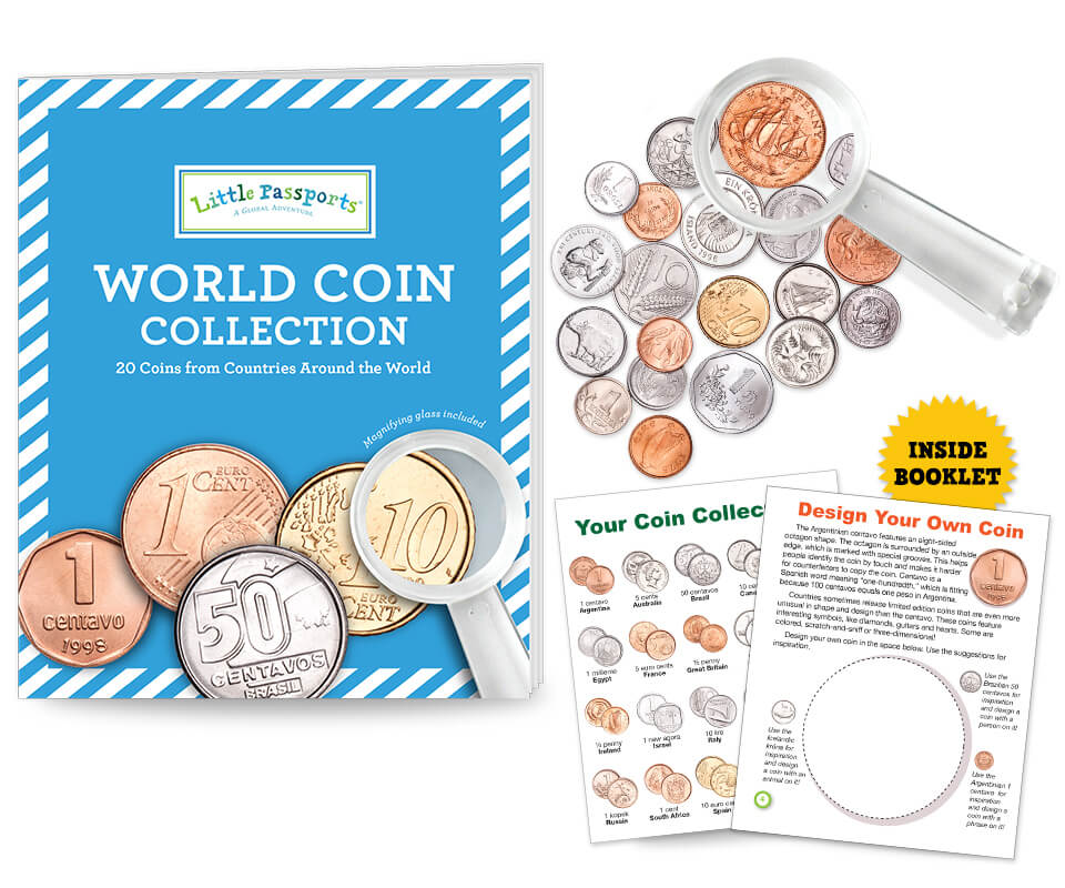 world-coin-collection-inside