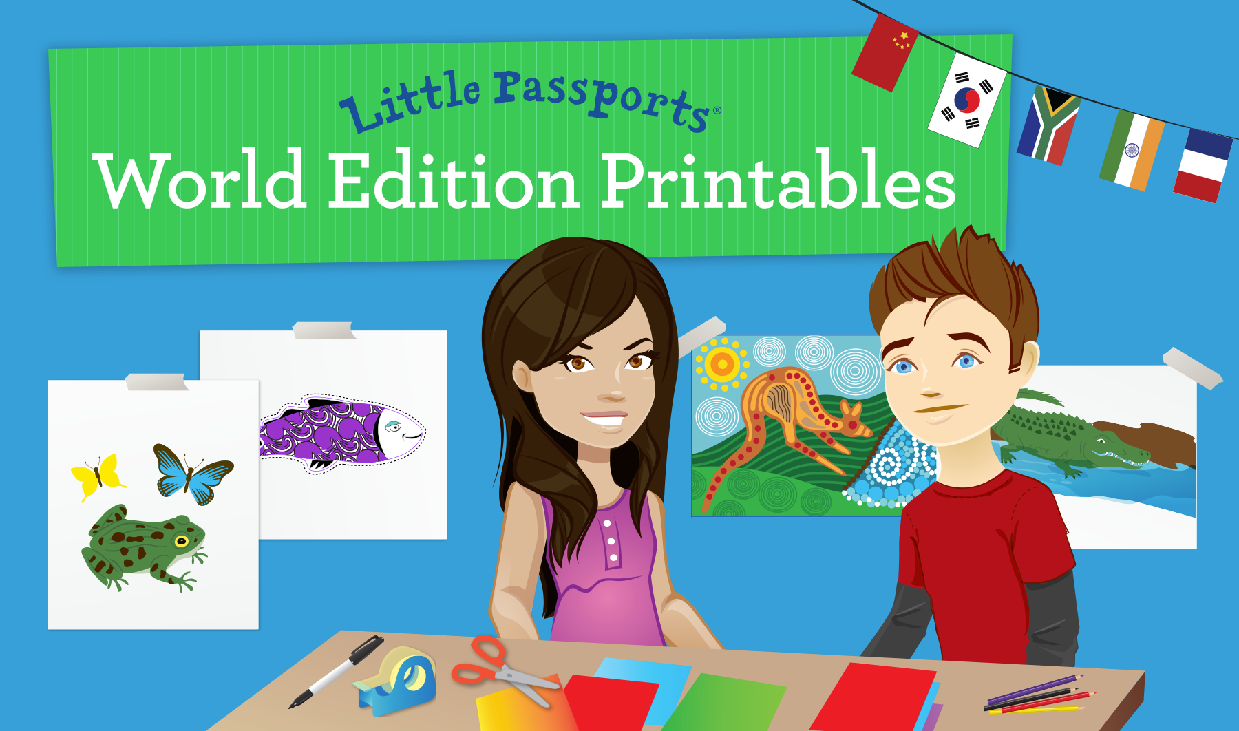 blog-header-WE-printables-04