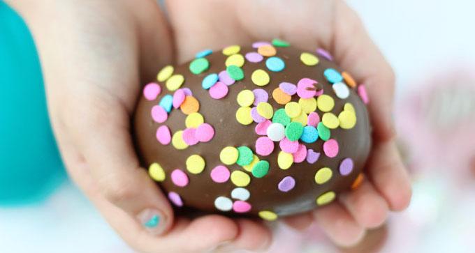 chocolate-egg-truffle
