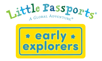compare-early-explorers-logo-centered