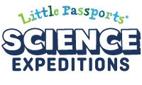 compare-science-expedition-logo