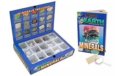 earth-science-kit-400×256