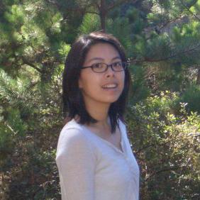 Karen Lo, Director of Sourcings