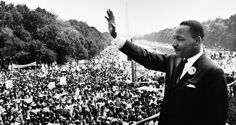 mlk newsletter750
