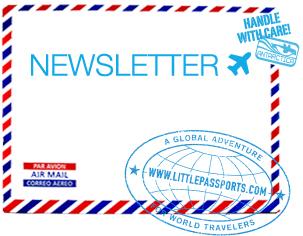 sidebar-newsletter-bg