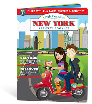 single-state-cover-ny-02