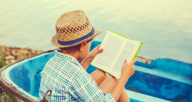 summer-reading-750w