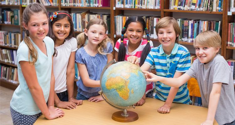 teaching-geography750w