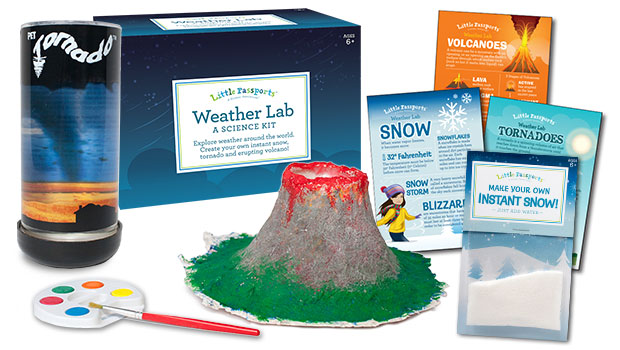weather_lab_group_620