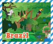 Brazil_Explore_More_2