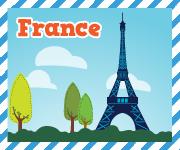France_Explore_More-180x150
