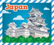 Japan_Explore_More_2