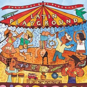 Latin-Playground-WEB-500x500