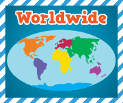 Worldwide_Explore_More_2