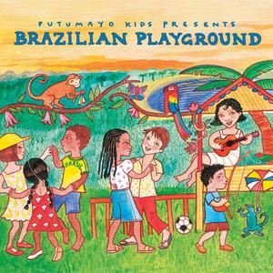 brazil-album-cover