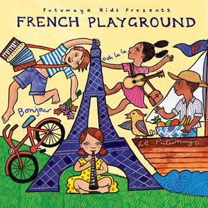 france-album-cover